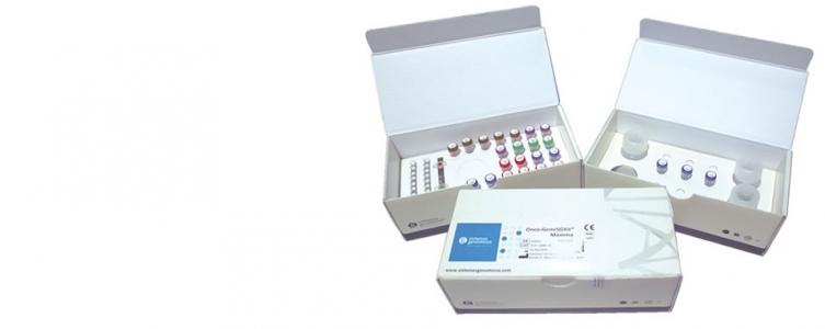 SG Biomedical